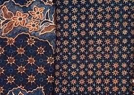 Batik Cap Wedelan Non Tolet 1 a about indonesia introduction to batik indonesia