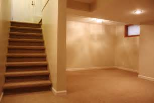 Small Basement Finishing Ideas Vokohtz Org