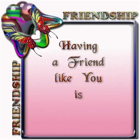 best friend cards cards free ecards friends friendship best friend pictures