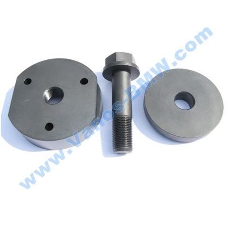 bmw vanos tools m62tu vanos press tool vanos bmw repair kits for cars