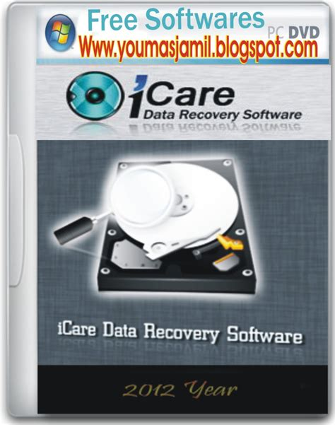 icare data recovery full version download free download softwares icare data recovery standard v 5