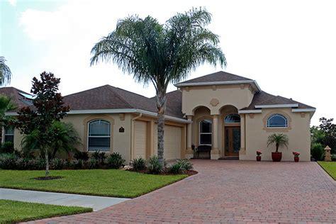 paytas homes floor plans paytas homes floor plans 28 images paytas homes floor