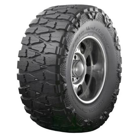 nitto tires price nitto mud grappler 37x13 50r20 10 tires prices tirefu