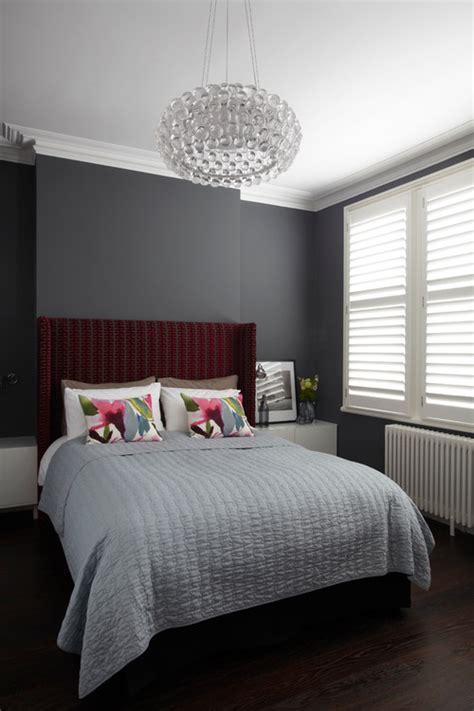 Bedroom Colour Quiz Carpet Colors For Bedroom Great Bedroom Furniture Sets