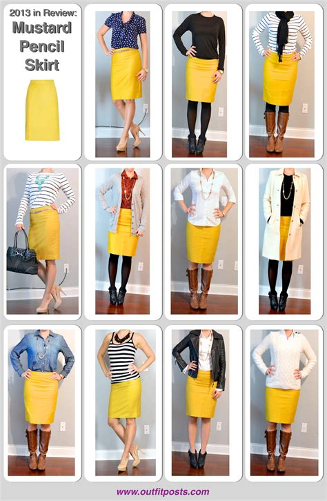 Maxi Dress Floria Blazer Original post polka dot blouse jean jacket mustard pencil