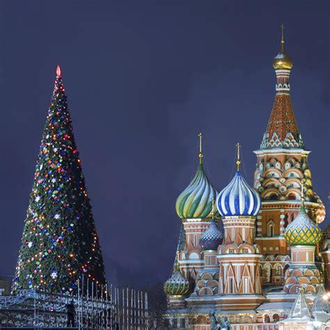 wann wird in russland weihnachten gefeiert weihnachten in russland bravo