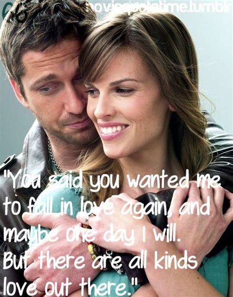 quotes film ps i love you ps i love you movie quotes quotesgram