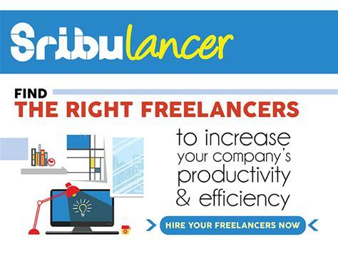 blog sribu ingin cepat direkrut klien ikuti 5 langkah blog sribu alasan logis kenapa sebuah bisnis harus