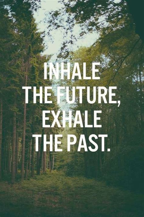 positive inspirational quotes  life freshmorningquotes