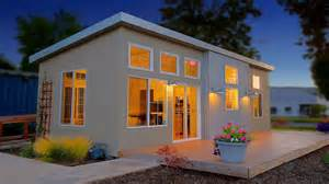 Small Prefab Home Builders Small Home Prefab House Concrete Prefab Small Homes Tiny
