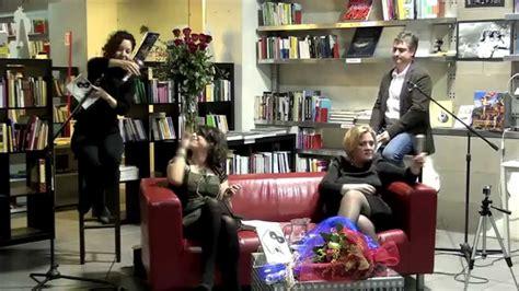 libreria rinascita roma presentazione libro quot 3x3 racconti erotici quot libreria