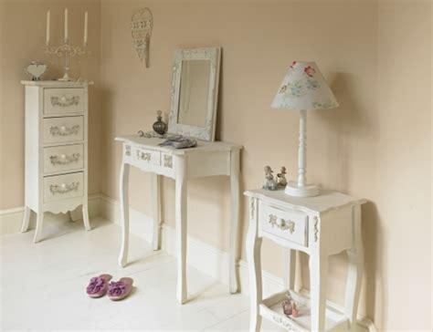 Vintage Bedroom Furniture Uk Ivory Wavey Tv Cabinet Melody Maison 174