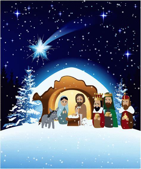 imagenes de feliz navidad nacimiento navidad feliz