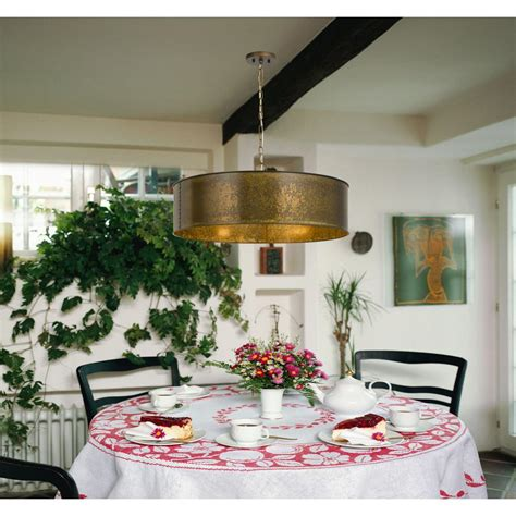 dining table ls chandeliers dining table and alarm