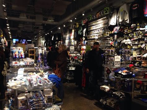 Painters Near Me inside hottopic store at castleton square mall