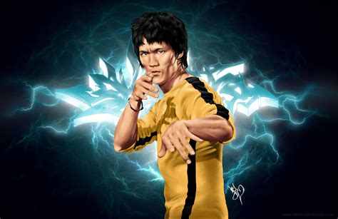 imagenes de bruce lee wallpaper bruce lee wallpapers celebrity sport