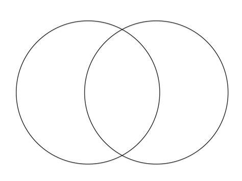 venn diagram blank venn diagram with lines blank free engine image
