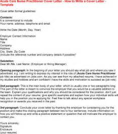 Chat Cover Letter by Family Practitioner Resume Cover Best Free Home Design Idea Inspiration