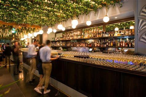 wedding receptions sydney cbd hacienda sydney venues with a view city secrets
