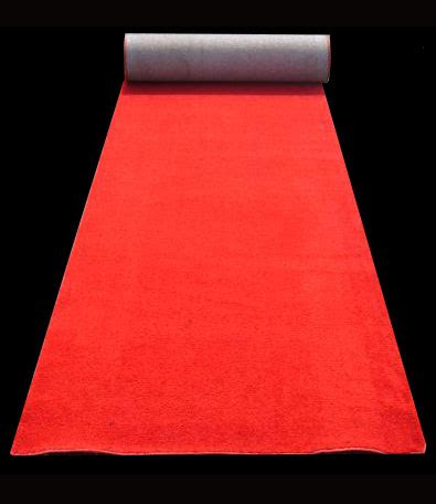 Event Rugs by Custom Event Carpet Premiere Events