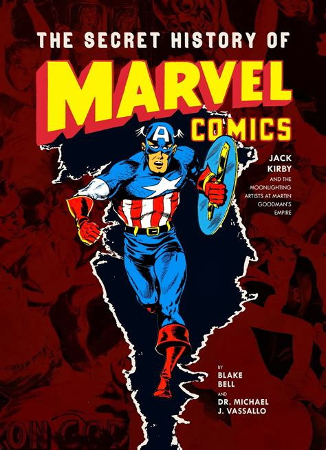 the kirbys of new a history of the descendants of kirby of middletown conn and of joseph kirby of hartford conn and of richard kirby of sandwich mass classic reprint books timely atlas comics quot a date which will live in infamy
