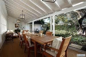 covered back porch designs covered back porch designs joy studio design gallery