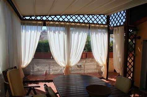 tendaggi esterni tendaggi per esterno idee di design per la casa