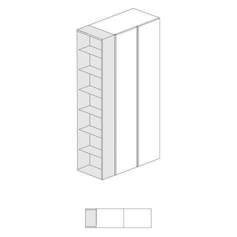 armadi modulari armadi e composizioni modulari sistema freedhome caccaro