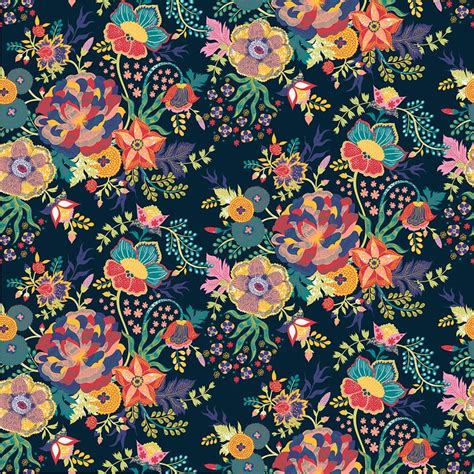surface pattern print jobs 1000 images about textile surface pattern on pinterest