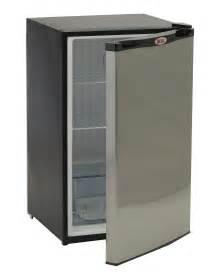 view larger - Patio Refrigerator
