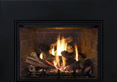 Mendota Gas Fireplace Reviews by Mendota Gas Inserts Sutter Home Hearth