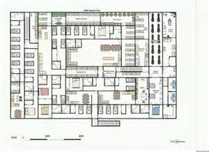 bunker floor plans 1000 ideas about underground bunker on pinterest