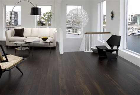 moderne fussböden wohnideen interior design einrichtungsideen bilder