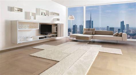 negozi tappeti moderni tappeti modulari moderni per soggiorno e da letto