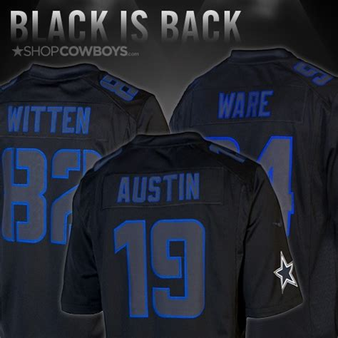 premier white chad johnson 85 jersey internationa p 233 2012 new nfl jerseys dallas cowboys 85 kevin ogletree blue