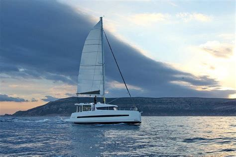catamarans for sale bali bali 4 0 catamaran for sale get the best deal at dream