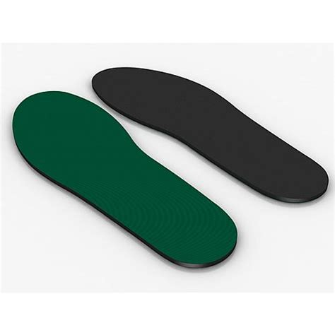 spenco comfort insoles spenco rx comfort insoles sports supports mobility