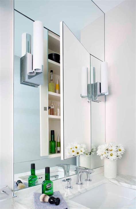 bathroom mirror with hidden storage bathroom mirror with hidden storage memes