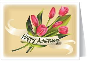 50 beautiful happy wedding anniversary wishes images photos messages