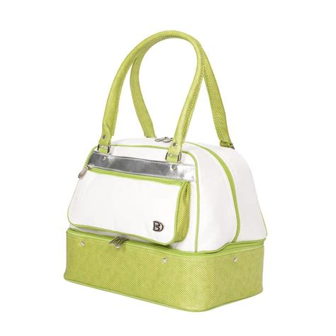 Fashion Line Bag bennington fashion line duffle bag kaufen taschen