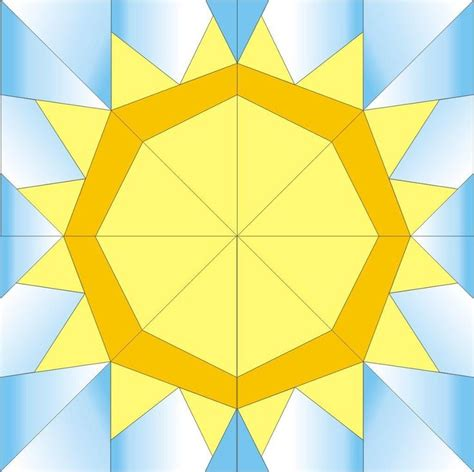 Sun Quilt Pattern by 761 Best Images About Quilting Paper Piecing On