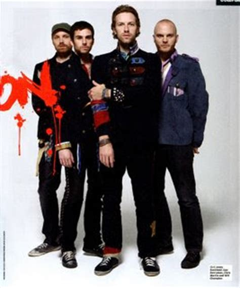 download mp3 coldplay army of one coldplay life in technicolor ii
