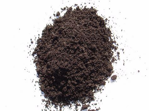 file soil jpg wikimedia commons