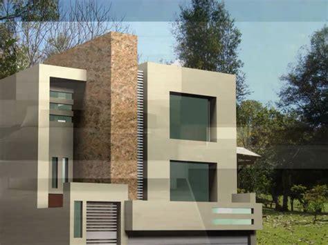 casas contemporaneas casa contemporanea tipo medio residencial doovi