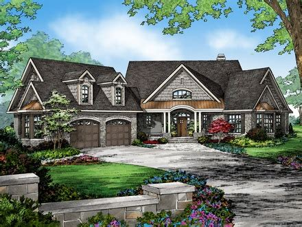 lake house plans with wrap around porch donald gardner house plans don gardner house plans with porches donald a gardner