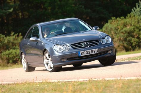 mercedes 5k best used cars for 163 5k used buying guide autocar