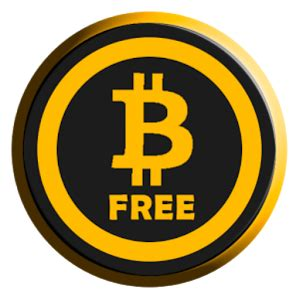 Free Bitcoins Faucet by Free Bitcoin Faucet Android Apps On Play