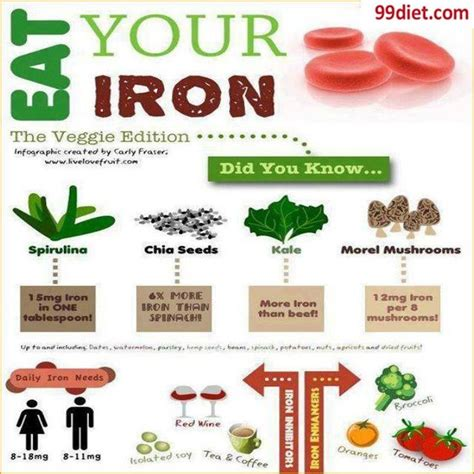 protein f deficiency pregnancy 1000 images about fighting iron deficiency anemia on