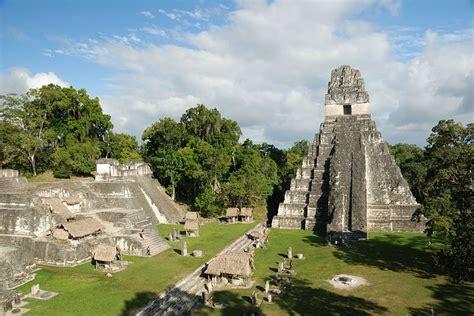 imagenes cultura maya guatemala tikal la ciudad emblem 225 tica de los mayas maya tecum