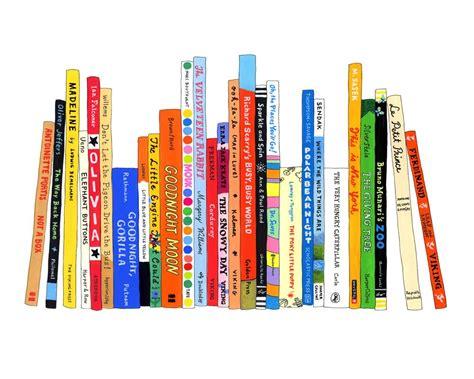 ideal bookshelf 488